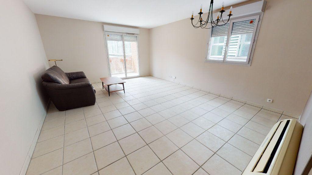 Appartement à vendre 3 77.27m2 à Toulouse vignette-3