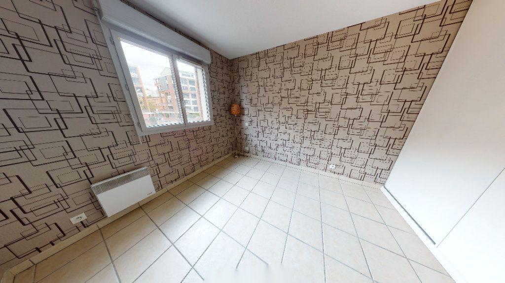 Appartement à vendre 3 77.27m2 à Toulouse vignette-4