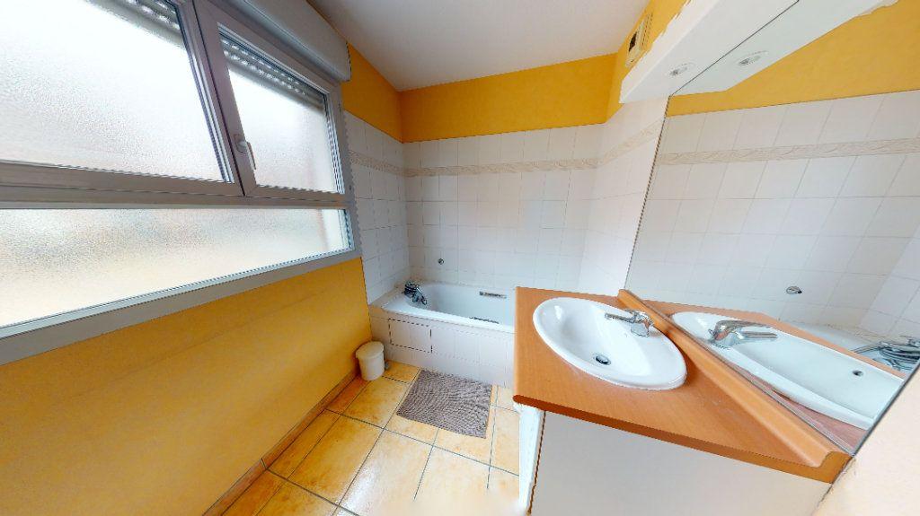 Appartement à vendre 3 77.27m2 à Toulouse vignette-5