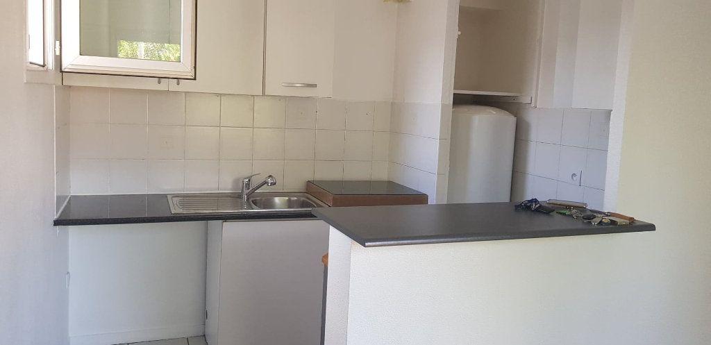 Appartement à louer 3 59.47m2 à Toulouse vignette-4