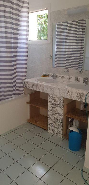 Appartement à louer 3 59.47m2 à Toulouse vignette-5