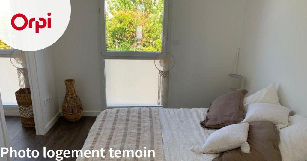 Maison à louer 4 102.09m2 à Toulouse vignette-3