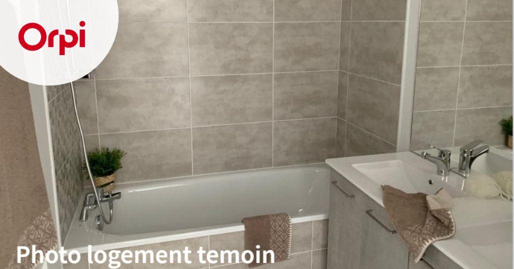 Maison à louer 4 102.09m2 à Toulouse vignette-4