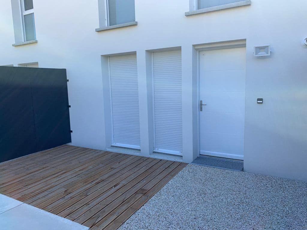 Maison à louer 4 102.09m2 à Toulouse vignette-7