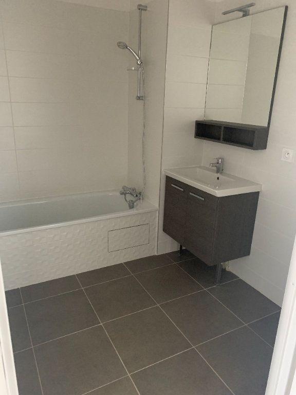 Appartement à louer 3 61.58m2 à Toulouse vignette-3