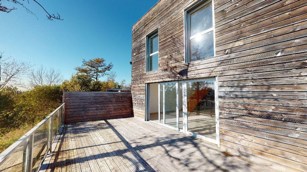 Appartement à vendre 4 97.32m2 à Toulouse vignette-4