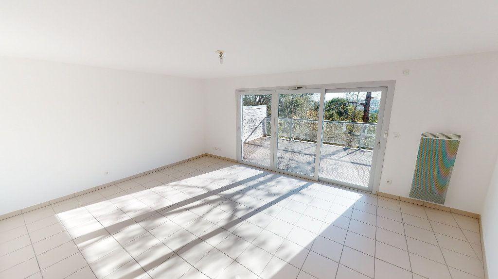Appartement à vendre 4 97.32m2 à Toulouse vignette-5
