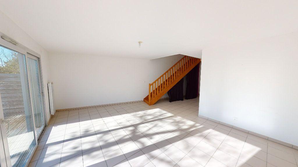 Appartement à vendre 4 97.32m2 à Toulouse vignette-6