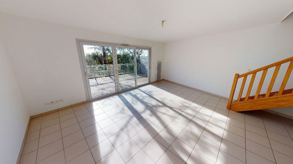 Appartement à vendre 4 97.32m2 à Toulouse vignette-7