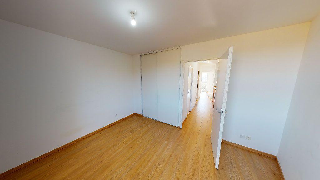 Appartement à vendre 4 97.32m2 à Toulouse vignette-8