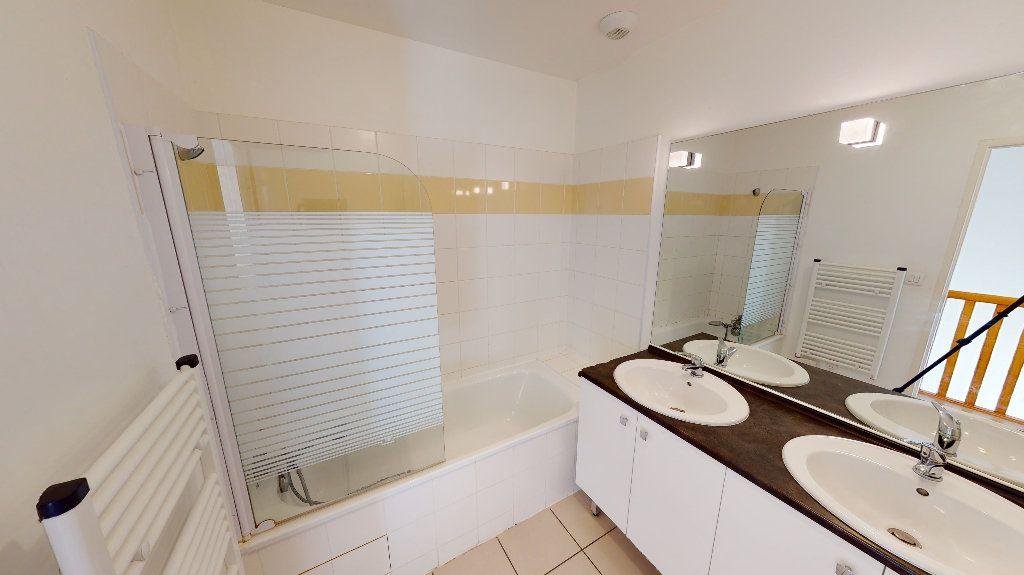 Appartement à vendre 4 97.32m2 à Toulouse vignette-9