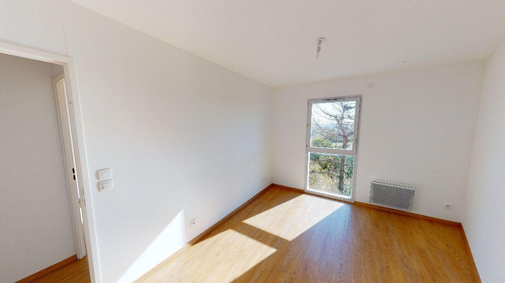 Appartement à vendre 4 97.32m2 à Toulouse vignette-10