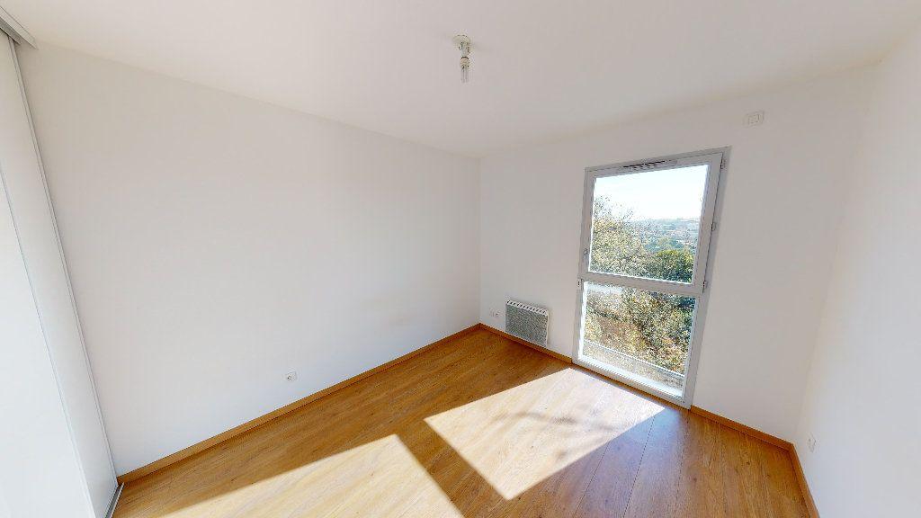 Appartement à vendre 4 97.32m2 à Toulouse vignette-11