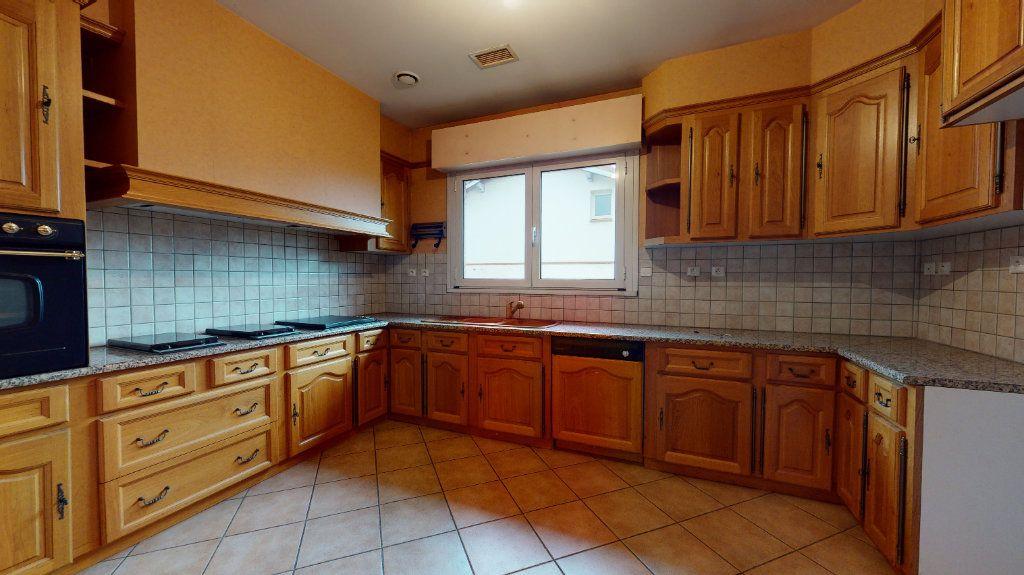 Maison à vendre 3 103m2 à Toulouse vignette-2