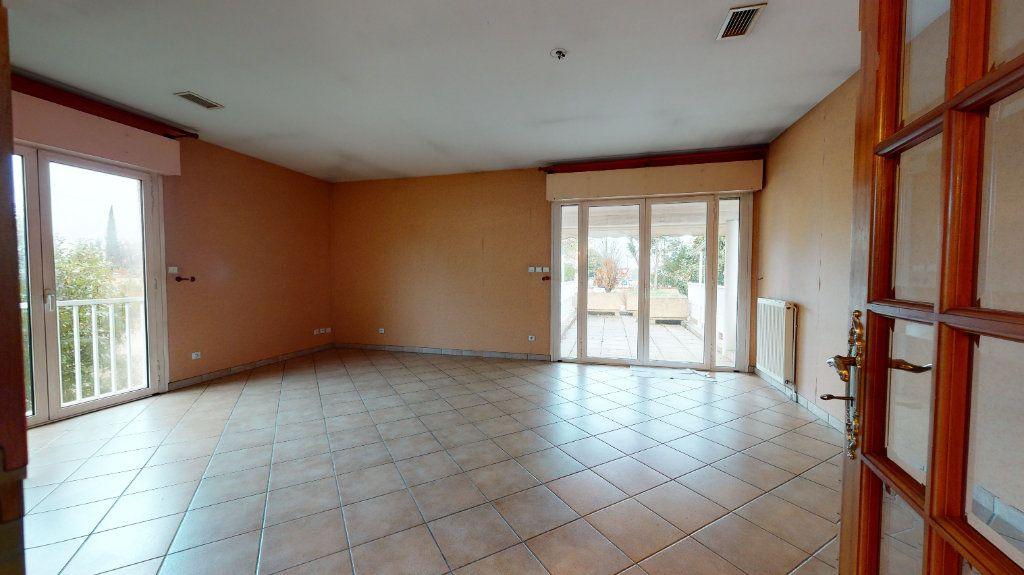 Maison à vendre 3 103m2 à Toulouse vignette-3
