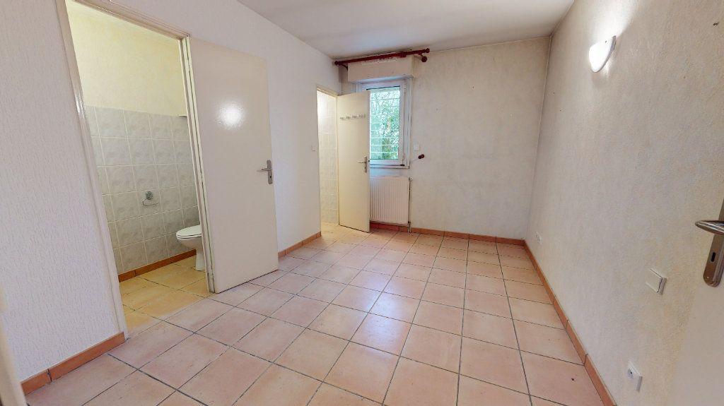 Maison à vendre 3 103m2 à Toulouse vignette-7