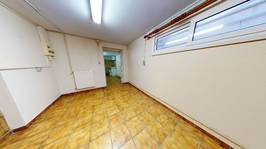 Maison à vendre 3 103m2 à Toulouse vignette-11