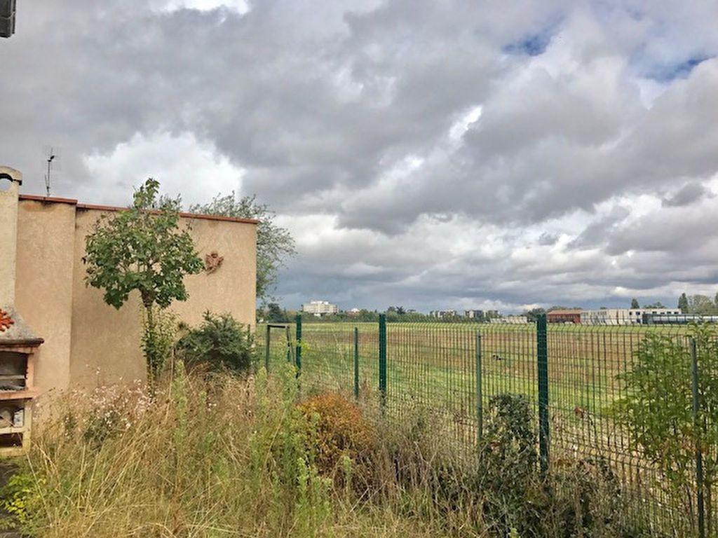 Maison à vendre 3 103m2 à Toulouse vignette-15