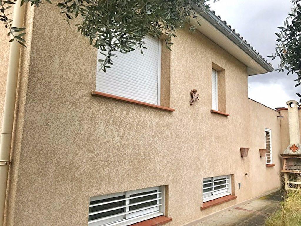 Maison à vendre 3 103m2 à Toulouse vignette-18