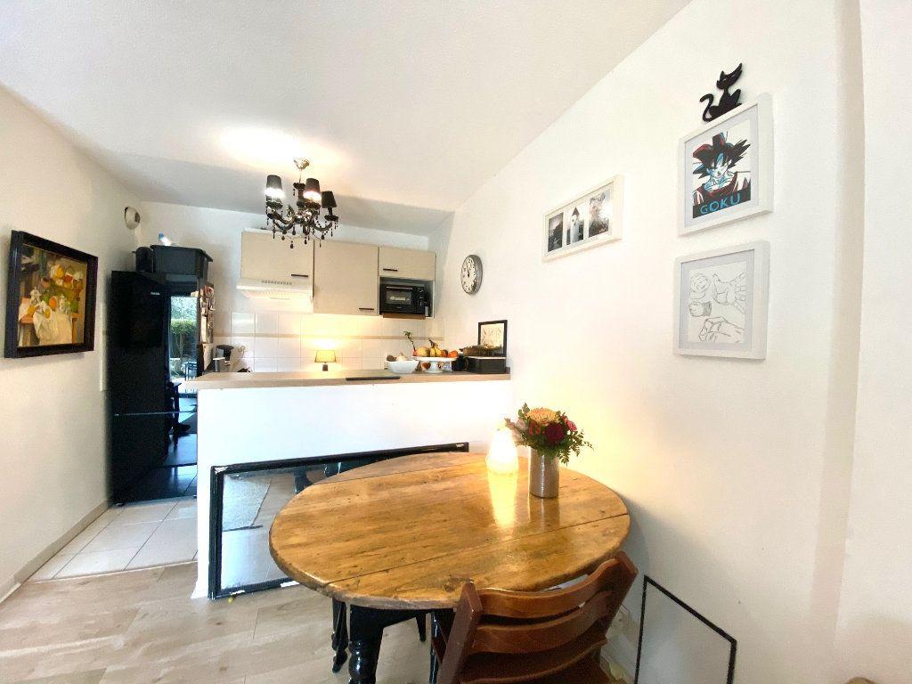 Appartement à vendre 3 58.57m2 à L'Union vignette-2