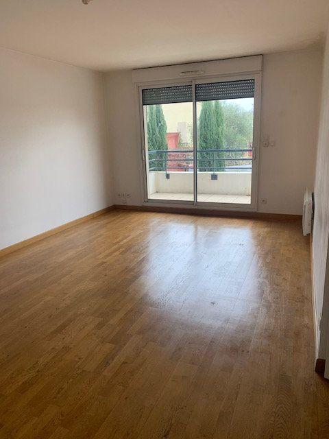 Appartement à louer 3 65.72m2 à Toulouse vignette-1