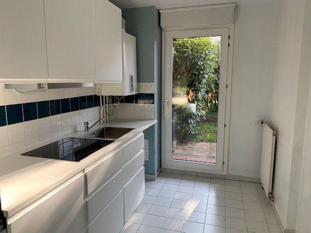 Appartement à louer 3 67.56m2 à Toulouse vignette-1