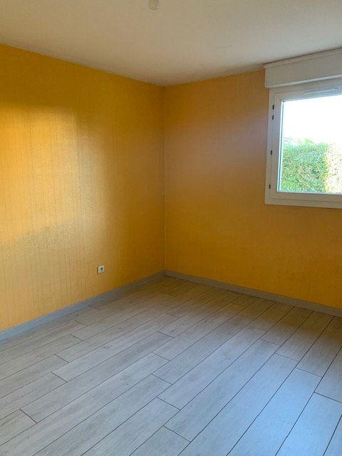 Appartement à louer 3 67.56m2 à Toulouse vignette-5
