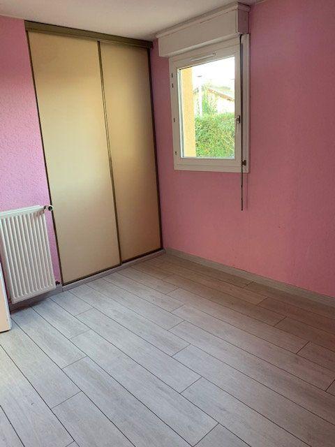 Appartement à louer 3 67.56m2 à Toulouse vignette-6
