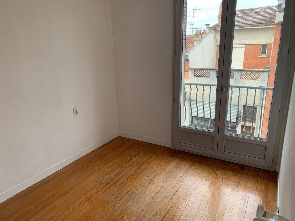 Appartement à louer 4 66.17m2 à Toulouse vignette-2
