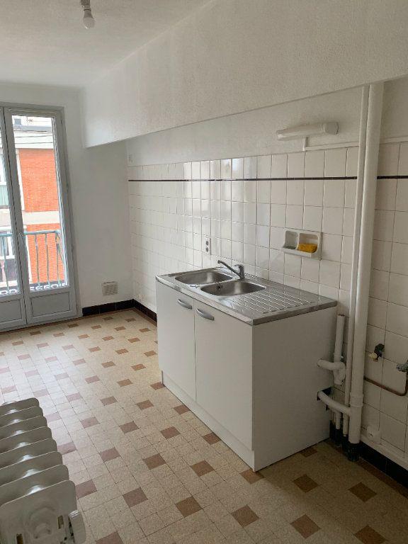 Appartement à louer 4 66.17m2 à Toulouse vignette-5