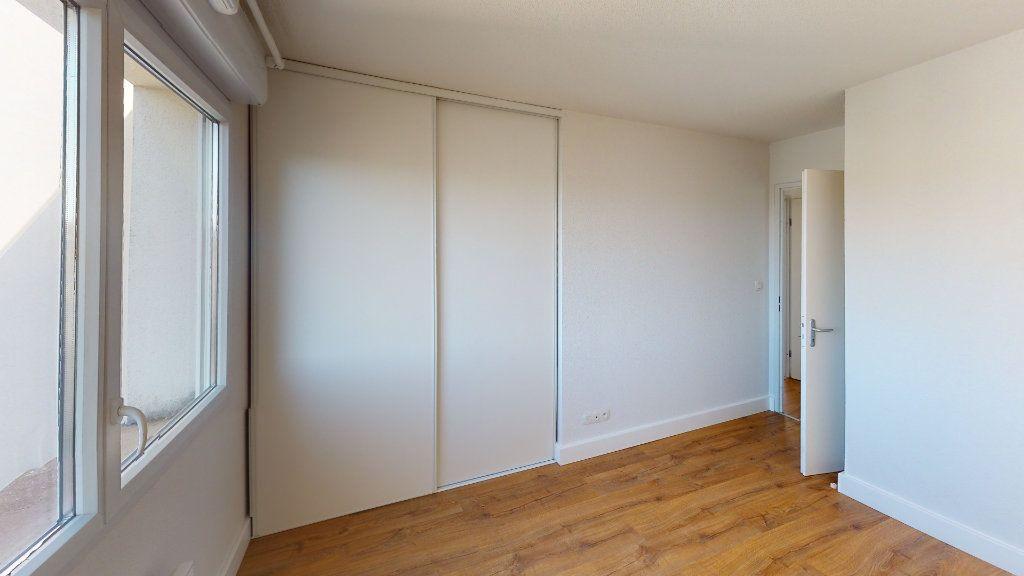 Appartement à vendre 3 57.51m2 à Tournefeuille vignette-5