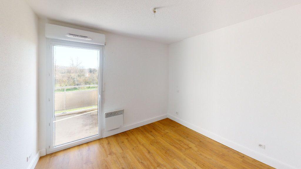 Appartement à vendre 3 57.51m2 à Tournefeuille vignette-6
