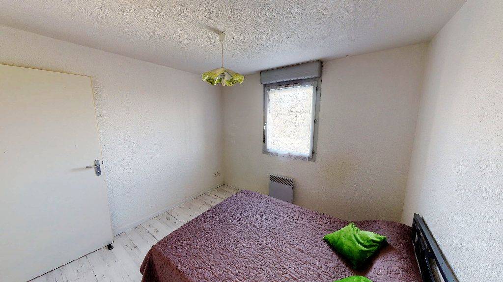 Appartement à vendre 2 41.15m2 à Toulouse vignette-5