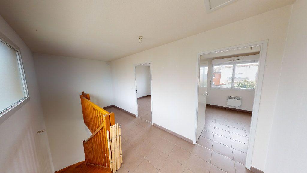 Maison à vendre 3 73.69m2 à Tournefeuille vignette-4
