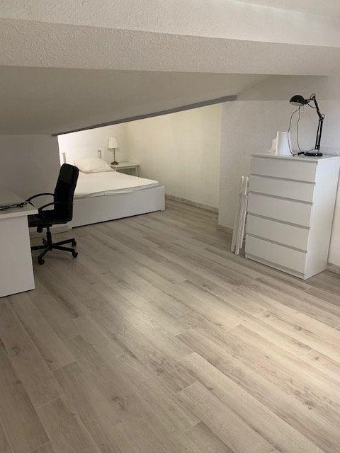 Appartement à louer 1 24.66m2 à Toulouse vignette-3