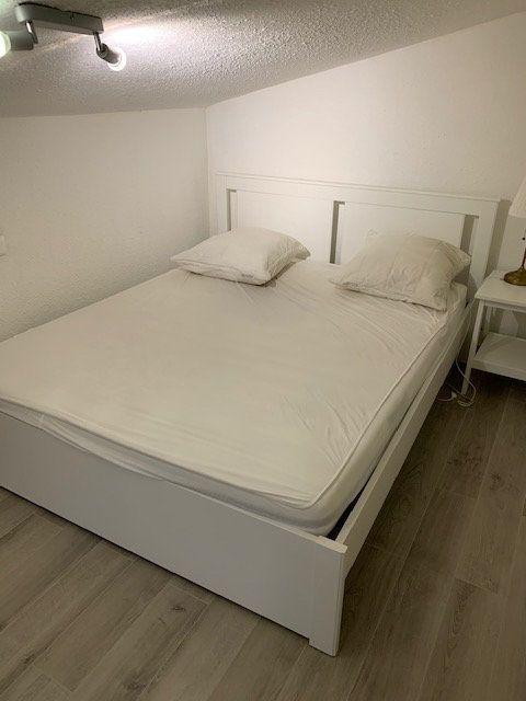 Appartement à louer 1 24.66m2 à Toulouse vignette-5