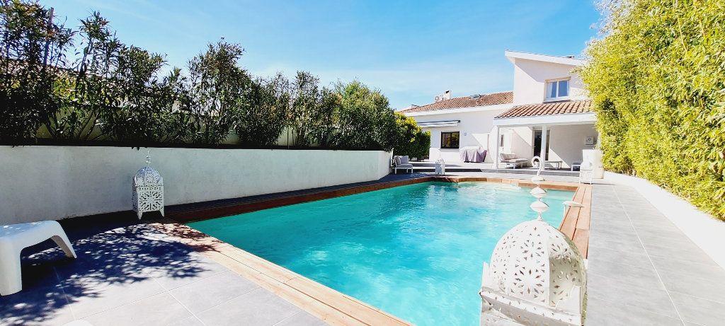 Maison à vendre 6 220m2 à Toulouse vignette-1
