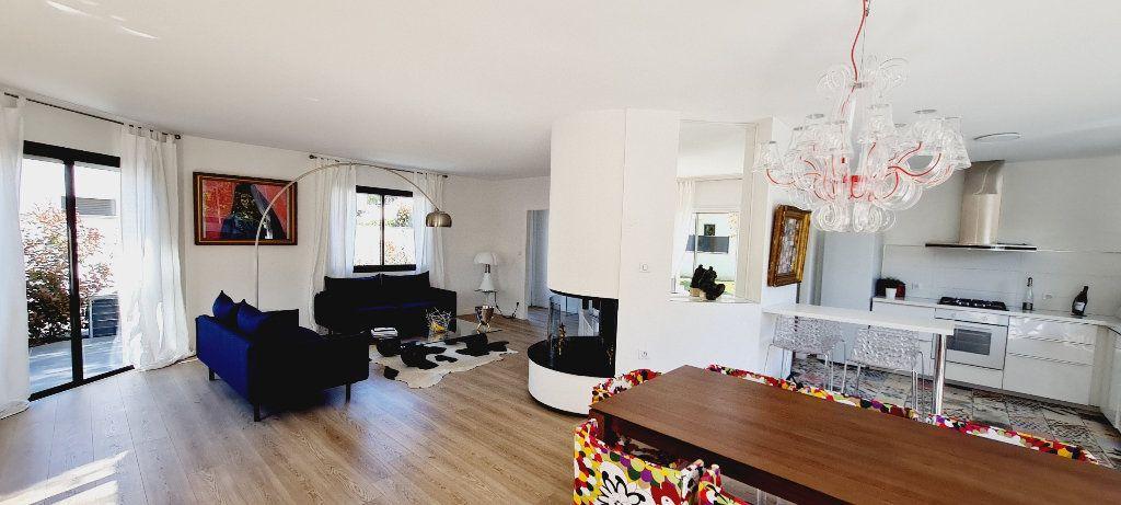 Maison à vendre 6 220m2 à Toulouse vignette-3