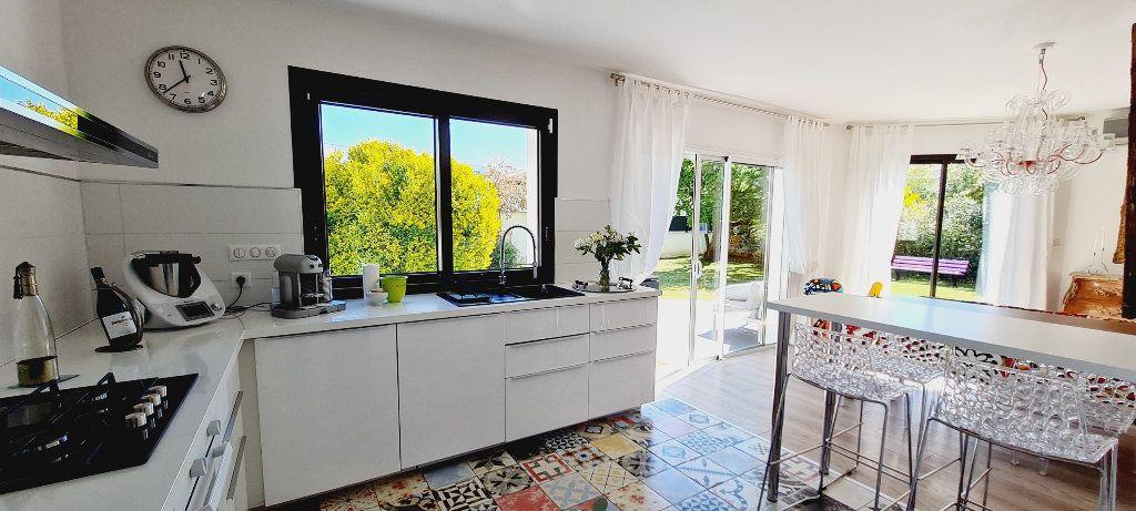 Maison à vendre 6 220m2 à Toulouse vignette-4