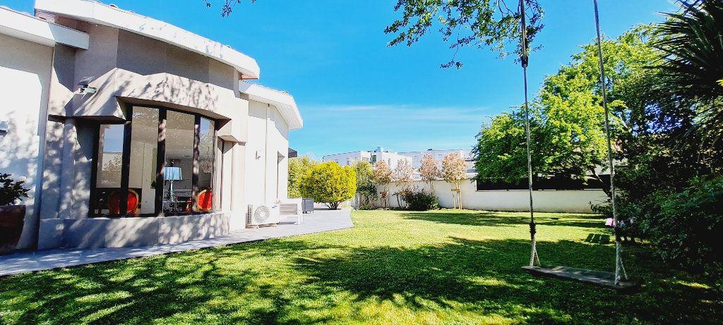 Maison à vendre 6 220m2 à Toulouse vignette-5