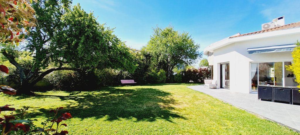 Maison à vendre 6 220m2 à Toulouse vignette-6
