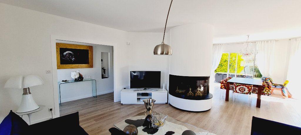 Maison à vendre 6 220m2 à Toulouse vignette-7