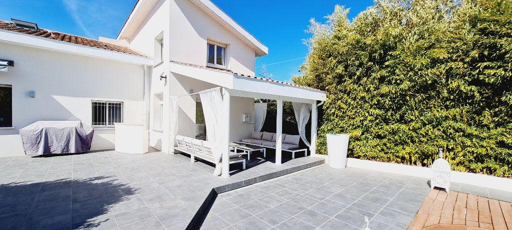 Maison à vendre 6 220m2 à Toulouse vignette-8