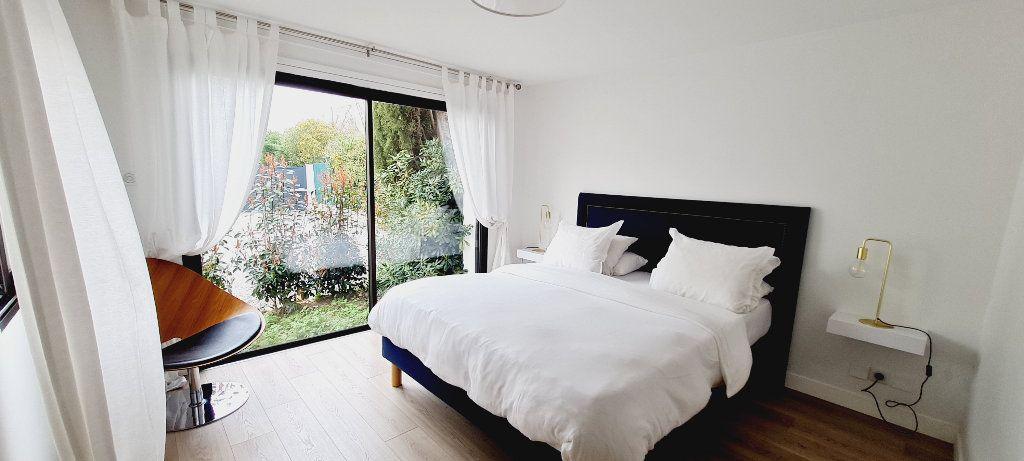 Maison à vendre 6 220m2 à Toulouse vignette-9