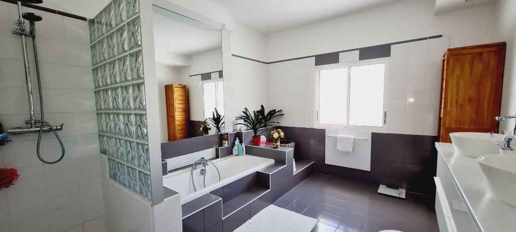 Maison à vendre 6 220m2 à Toulouse vignette-10