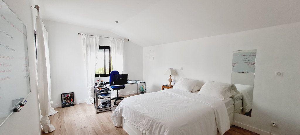 Maison à vendre 6 220m2 à Toulouse vignette-11