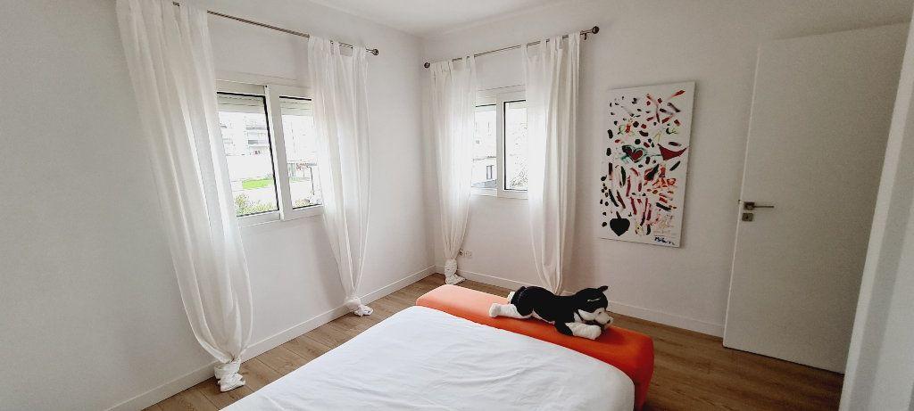 Maison à vendre 6 220m2 à Toulouse vignette-12