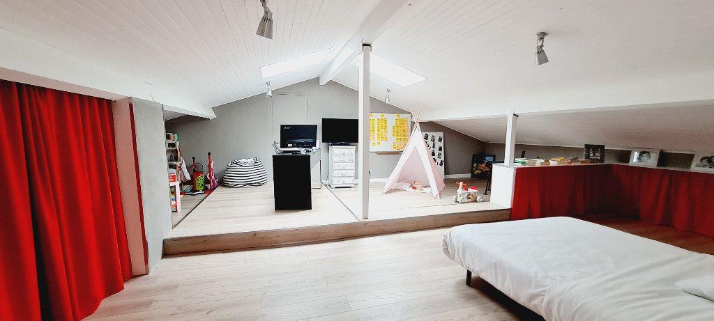 Maison à vendre 6 220m2 à Toulouse vignette-13