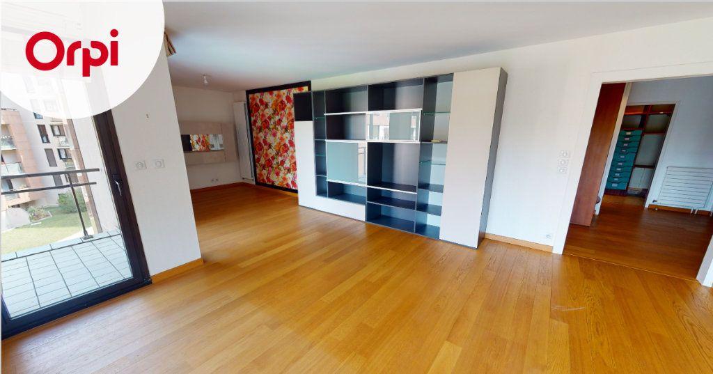 Appartement à louer 3 96.31m2 à Toulouse vignette-2