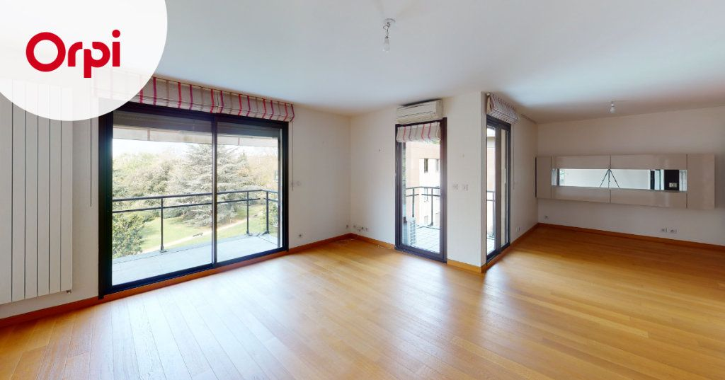 Appartement à louer 3 96.31m2 à Toulouse vignette-3